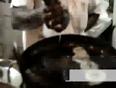 bangalore i t circle video