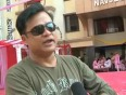 sanjay rawal video