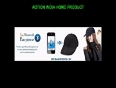 walky video