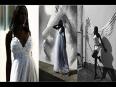 fashion design video