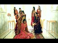 rithu video