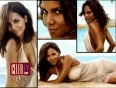halle berry video