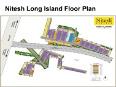 long island video