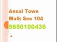 ansal plaza video