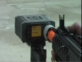 air pistol video
