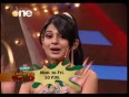 jennifer winget video