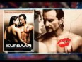 akshay kumar saif ali khan video