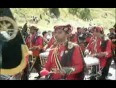 edinburgh festival video