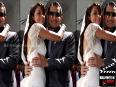 mahima choudhary video
