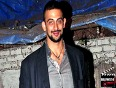 arunoday singh video