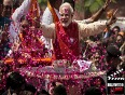gujarat narendra modi video