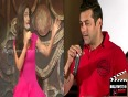 salman khan katrina kaif video