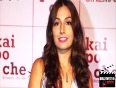 monica dogra video