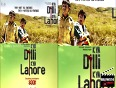 delhi lahore video