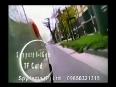 mercedes india video