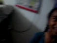 khandana video