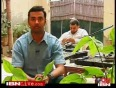 naresh sharma video