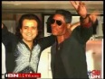 jermaine jackson video