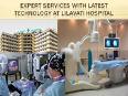 lilavati hospital video