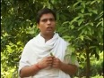 balkrishna video