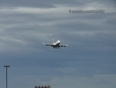 british airways video