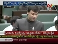 akbaruddin owaisi video