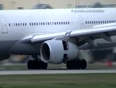 lufthansa video