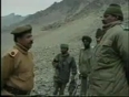 pakistani army video