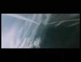 air blue video