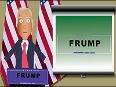 donald trump video