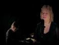 elizabeth taylor video