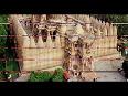 ahmedabad video