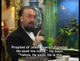 prophet of islam video