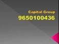 gfh capital video