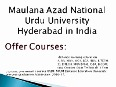 national university video