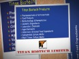 biotechs video