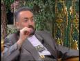 wali mohammad wali video