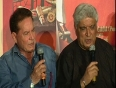 salim javed video