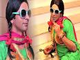 sachin tendulkar saw india video