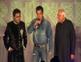 rehman soni video