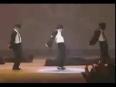 fateh ali khan video