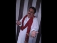 mohan kaye video