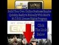 business insider video