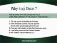 new iraq video