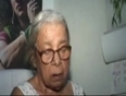 mahashweta devi video
