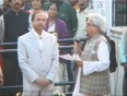 jyoti basu video