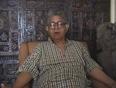 gangopadhyay video