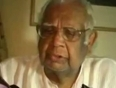 somnath chatterjee video