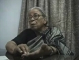 mahasweta devi video