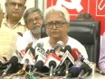 biman bose video